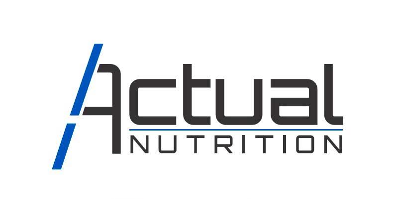 actual-nutrition